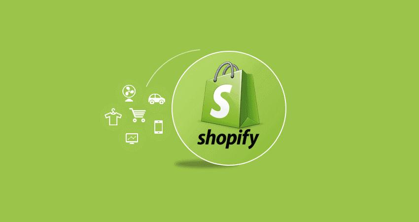 Shopify ή Magento για την κατασκευή eshop - Customers