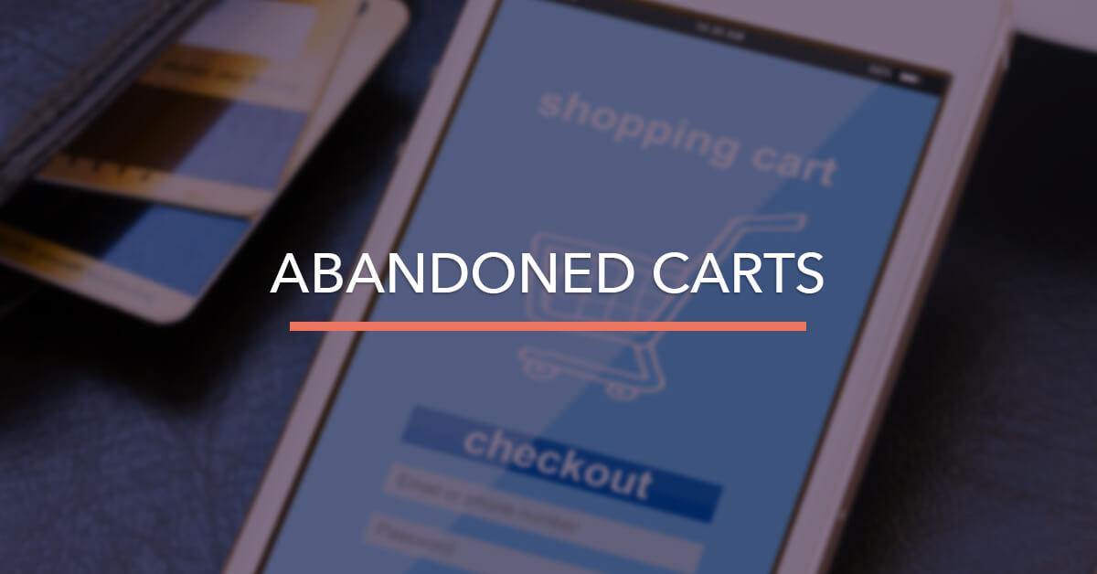 kataskevi-eshop-abandoned-carts