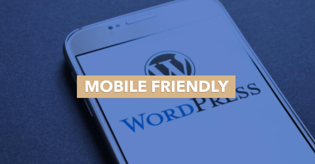 kataskeyi-istoselidon-mobile-friendly