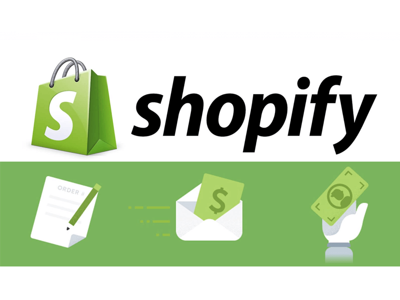 Shopify ή Magento για την κατασκευή eshop - Price Match