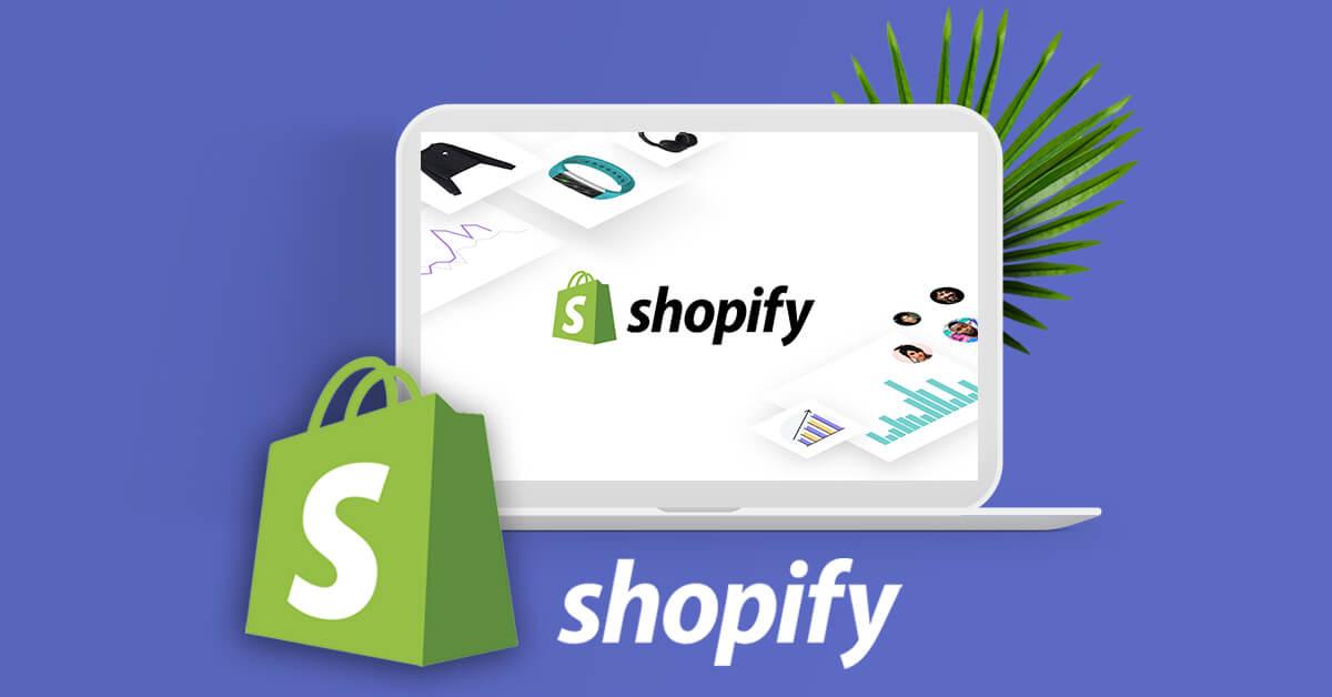 shopify wordpress kataskeyh shopify eshop