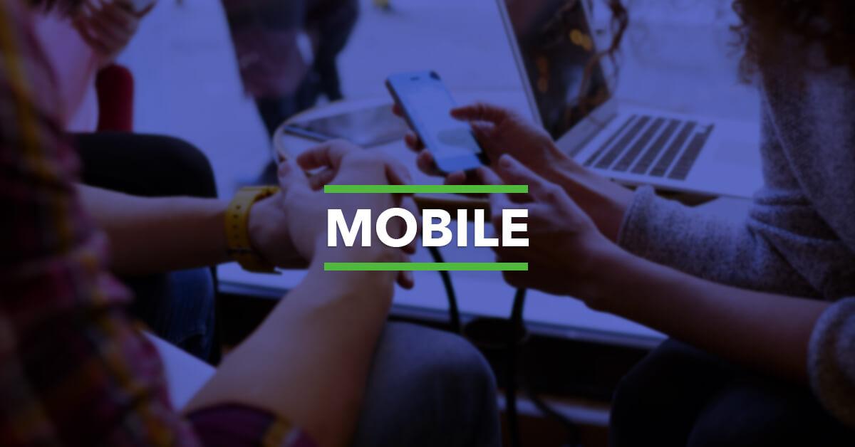 shopify wordpress kataskeyh eshop mobile