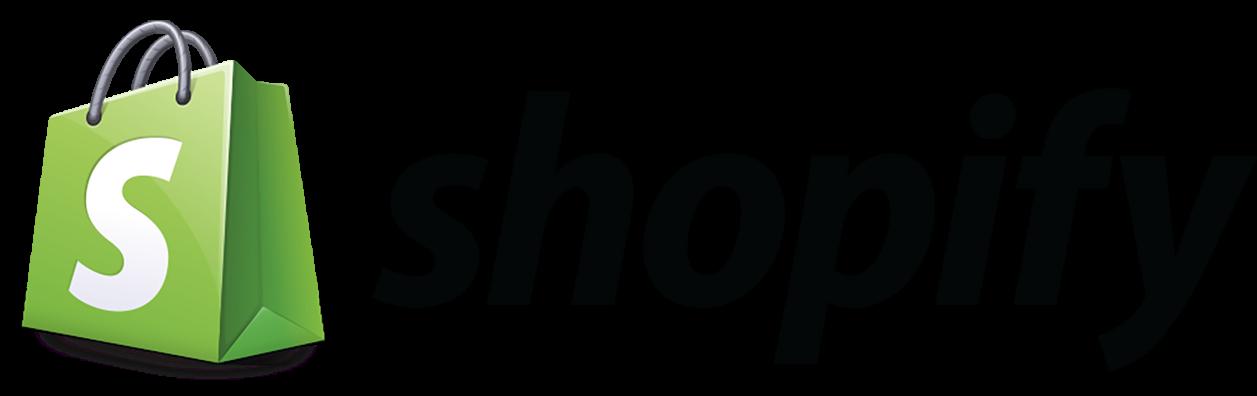 dimiourgia-eshop-shopify