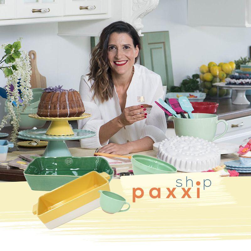 κατασκευή eshop paxxi