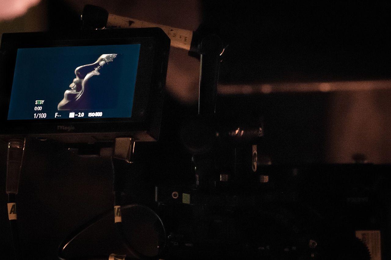 παραγωγή διαφημιστικό video