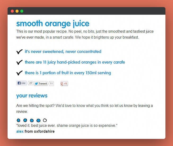 perigrafes proionton eshop orange