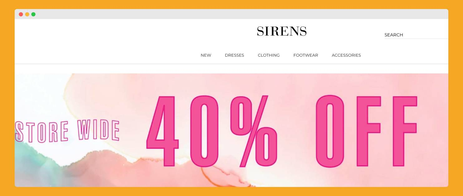 istoselides-online-agores_Sirens