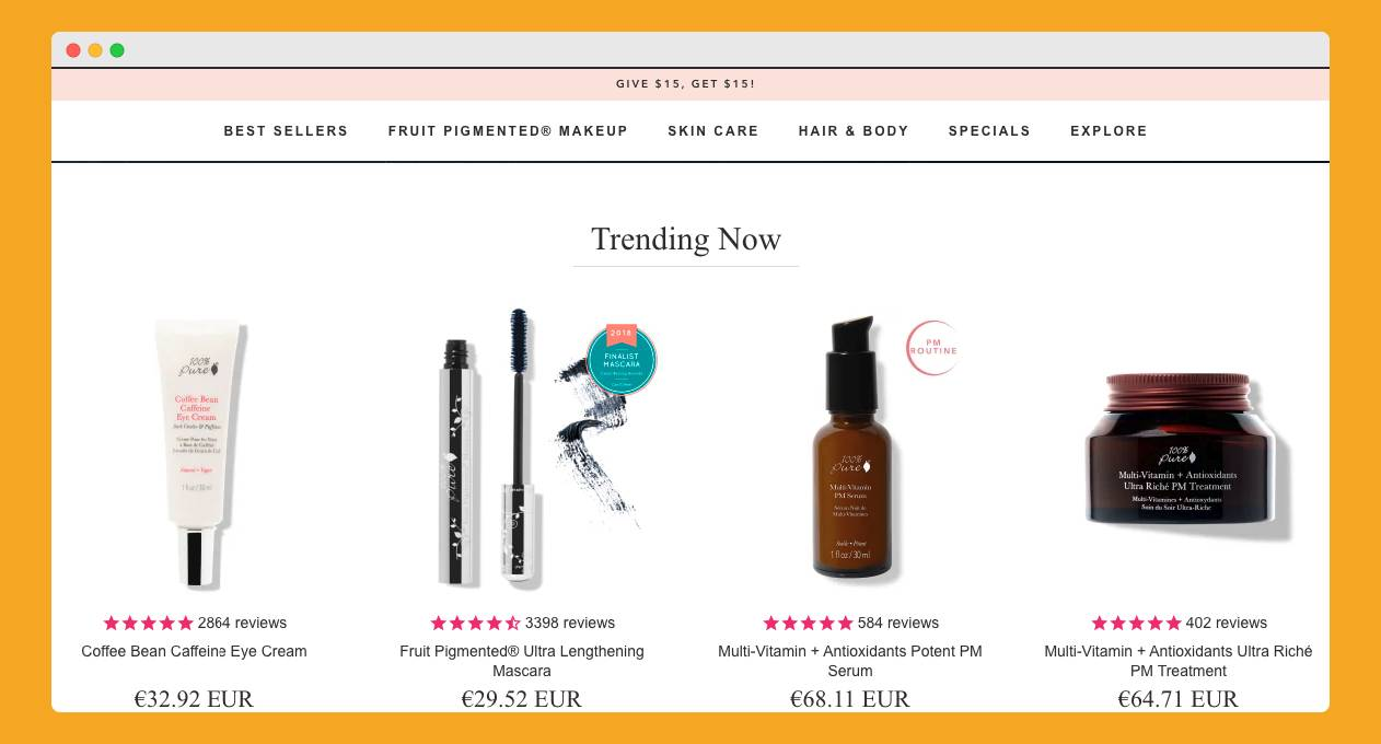 istoselides-online-agores_pure