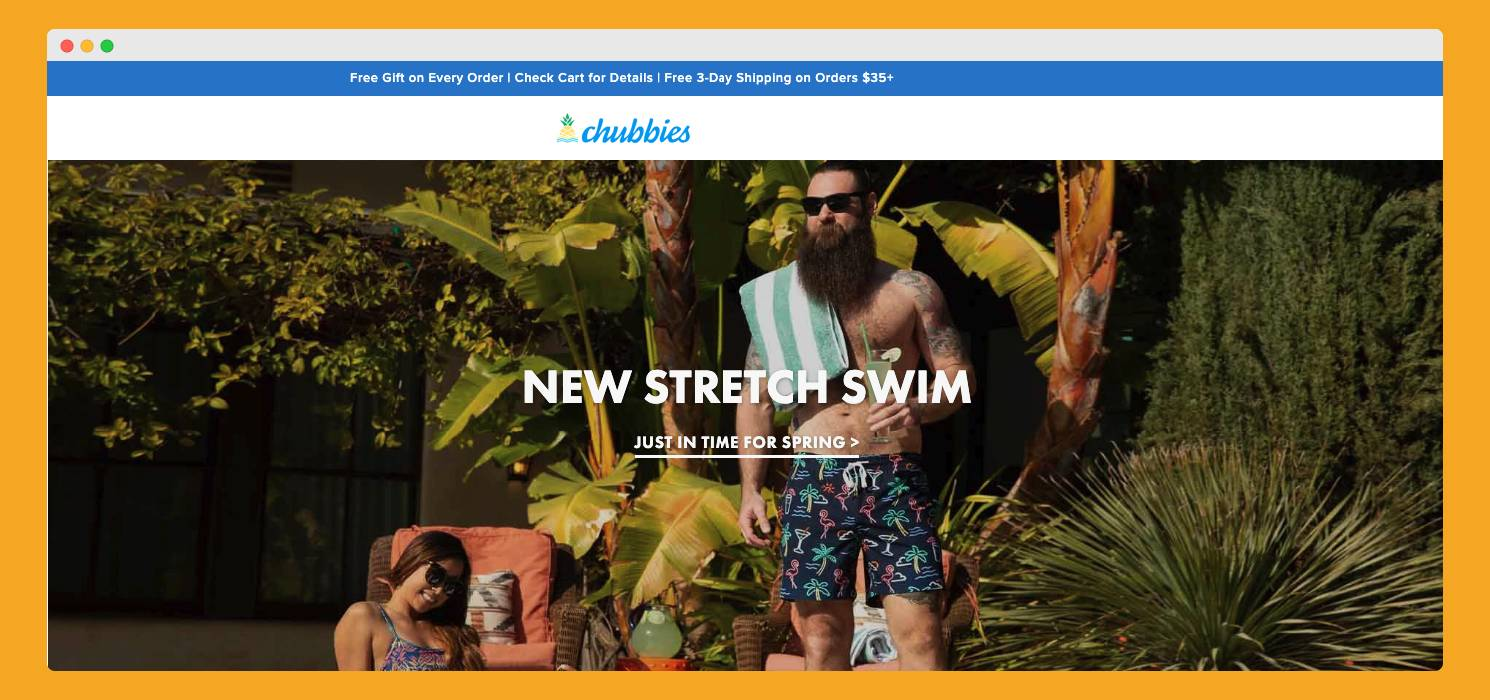istoselides-online-agores_Chubbies