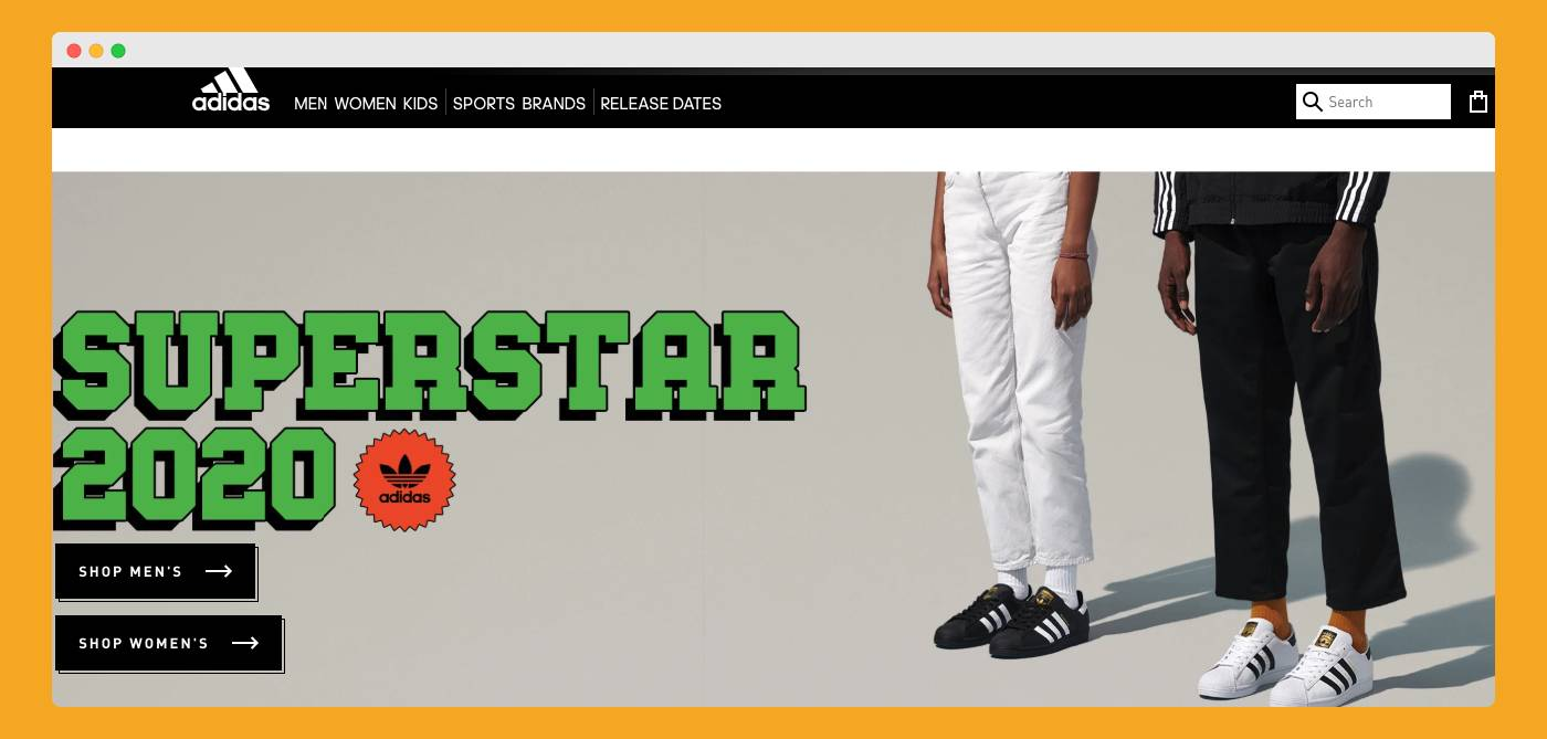 istoselides-online-agores_adidas