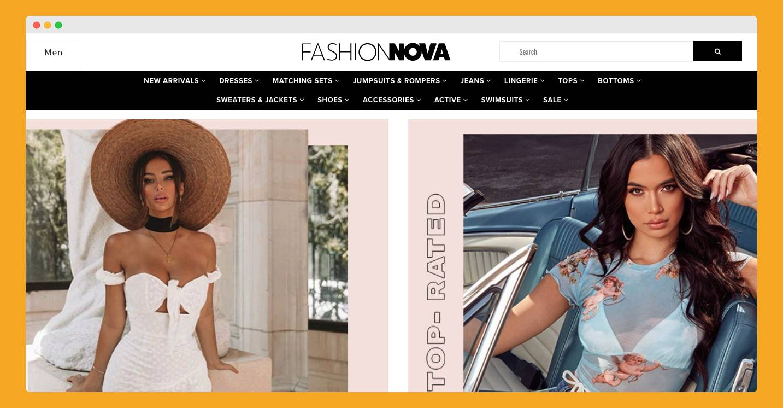 istoselides-online-agores_Fashionnova