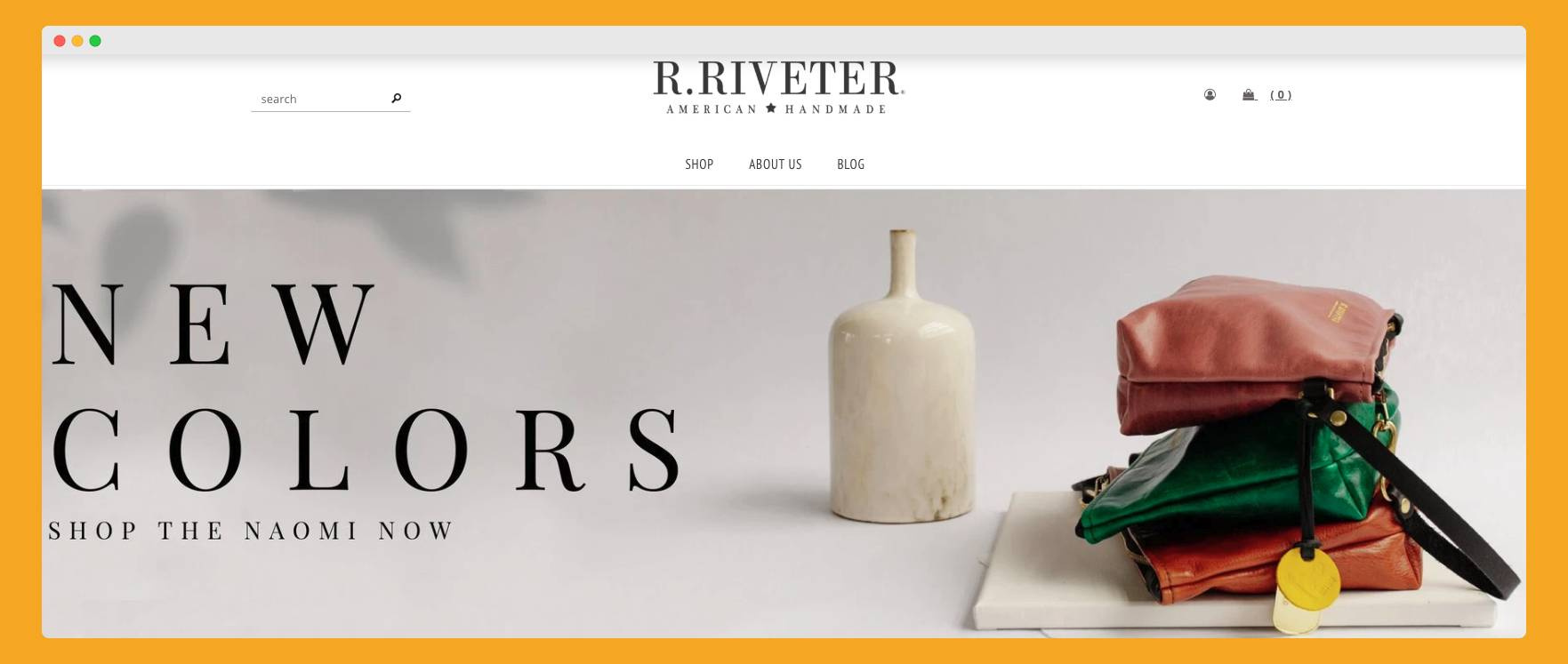 istoselides-online-agores_riveter