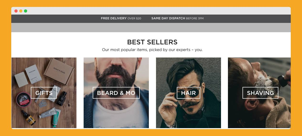 istoselides-online-agores_Beard