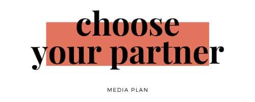 media-plan-agency