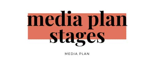 media-plan-stages