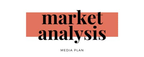 media-plan-market-analysis