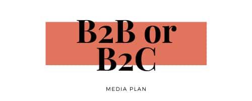 media-plan-b2b-b2c