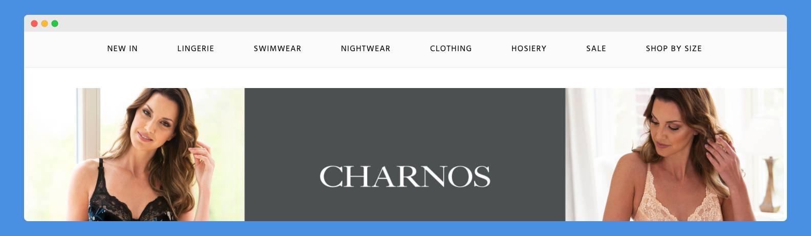 shopify-katastimata_charnos