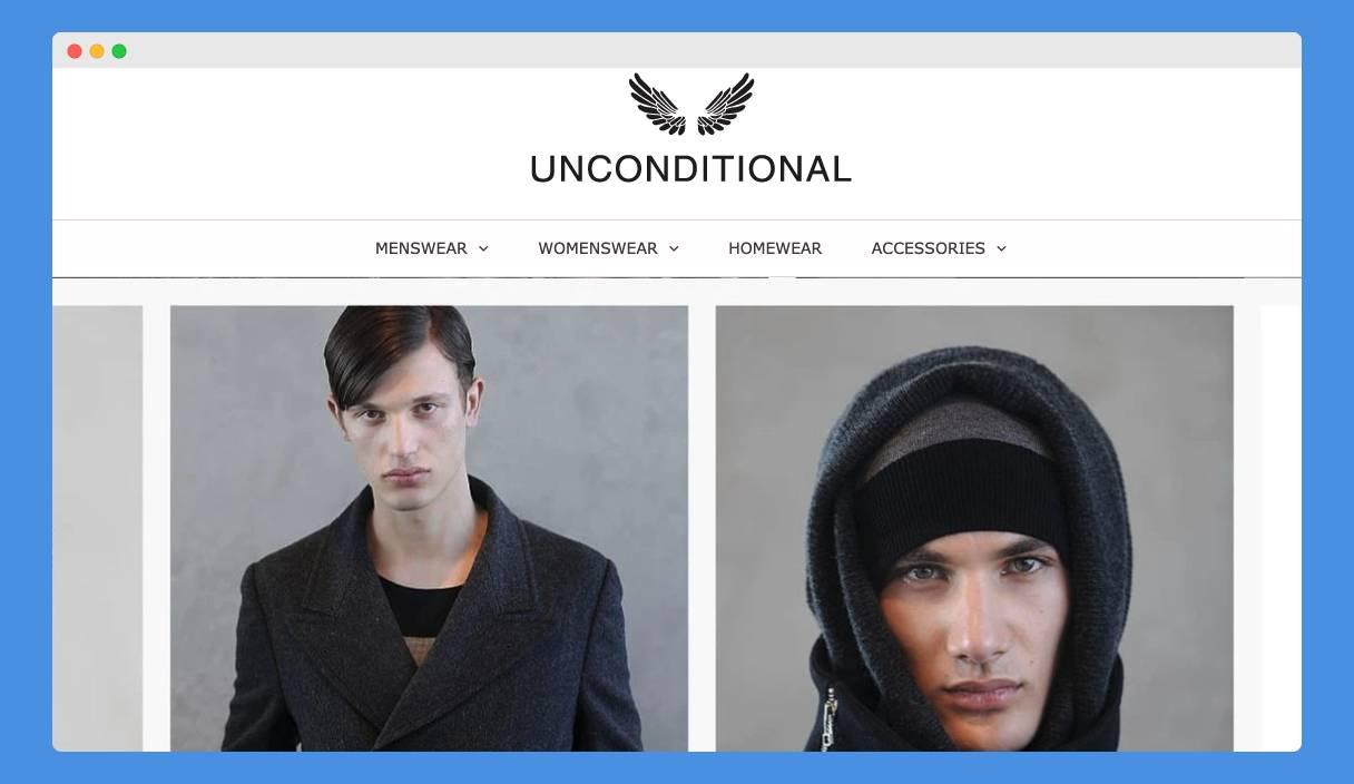 shopify-katastimata_uncondional