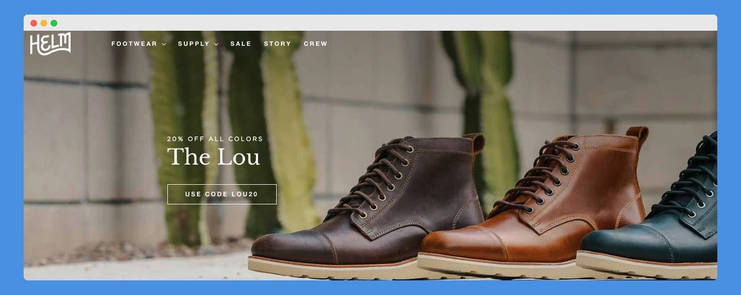 shopify-katastimata_boots