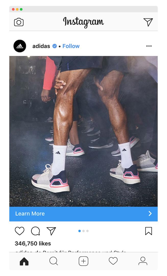 facebook_pixel_ adidas