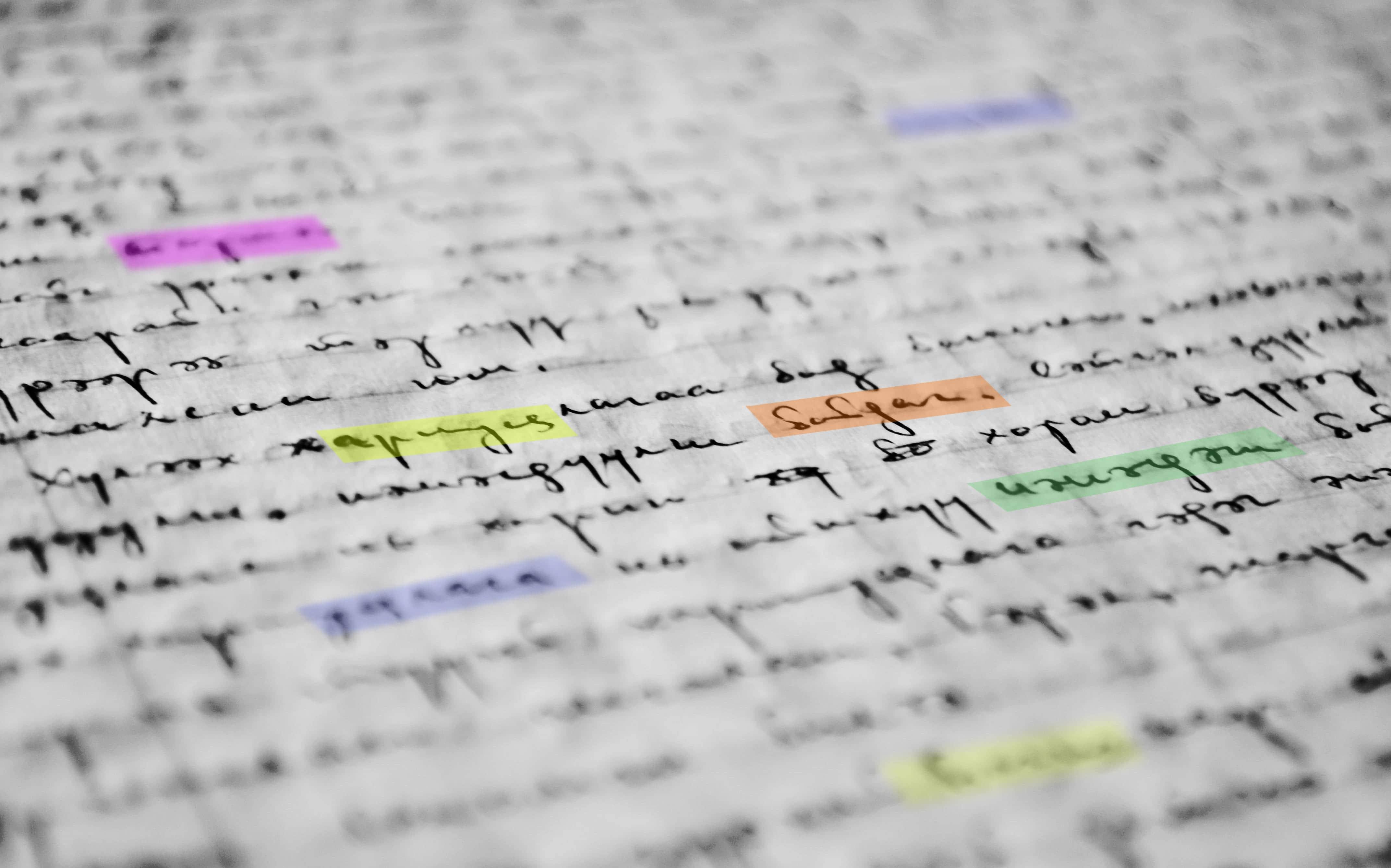 arthrografia eshop lekseis kleidia