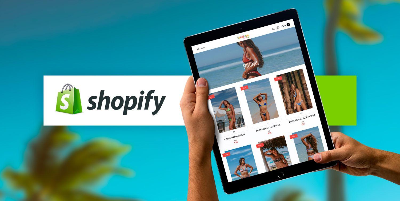 eshop_shopify