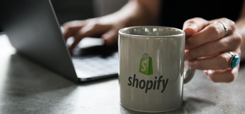 shopify_eshop