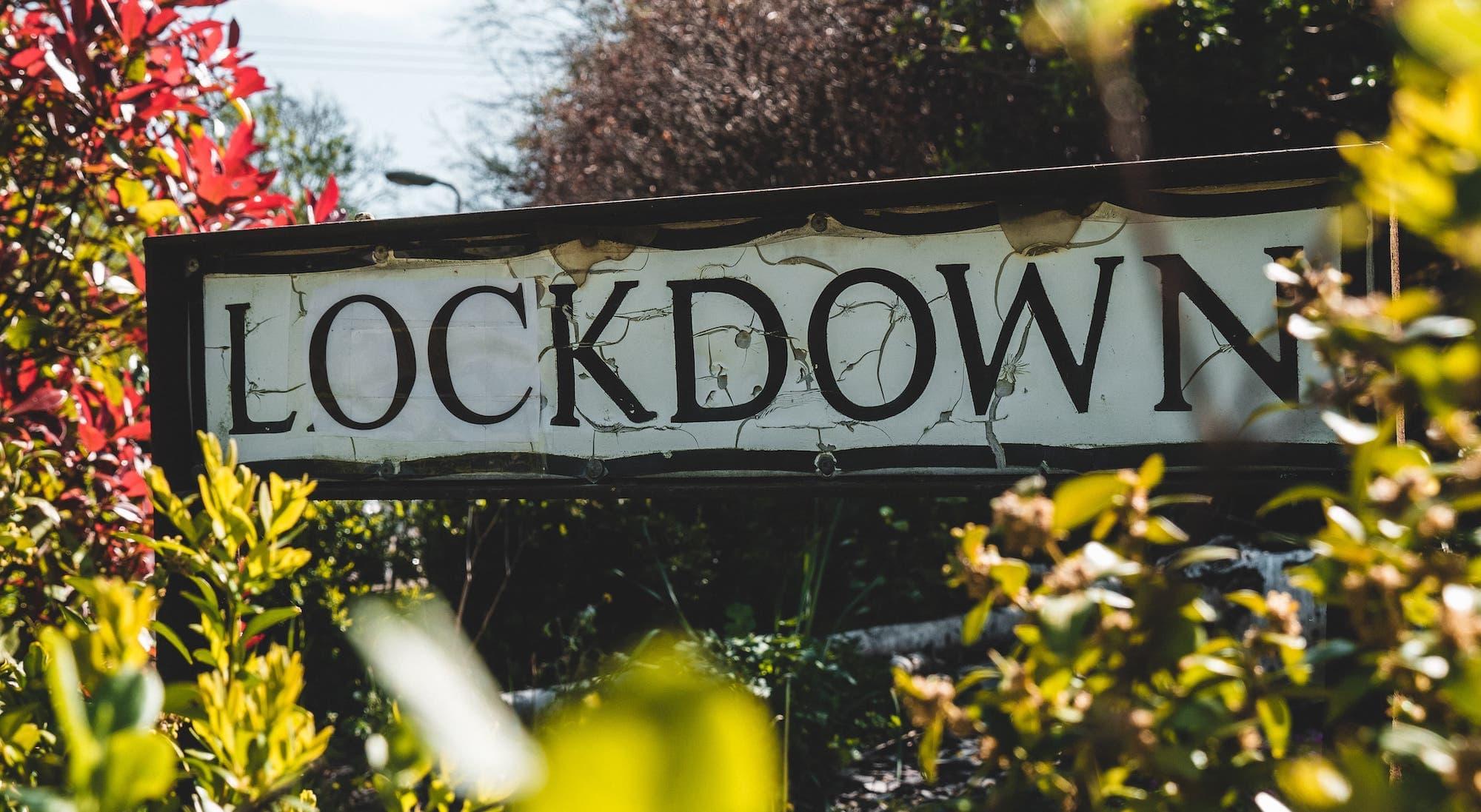 espa dimiourgia eshop lockdown