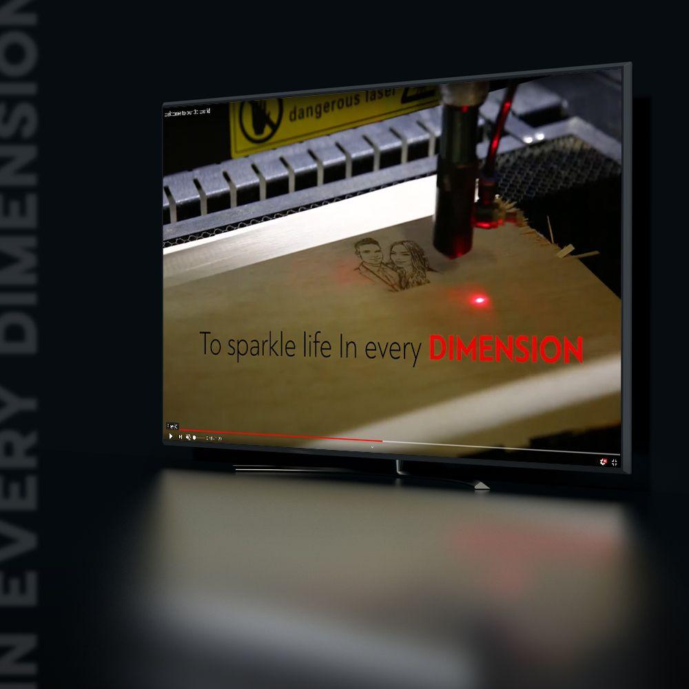 video_thinkplus