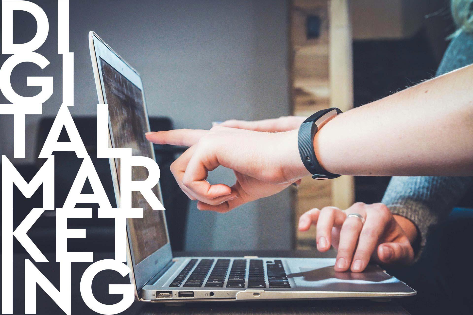 sms-marketing-digital-marketing