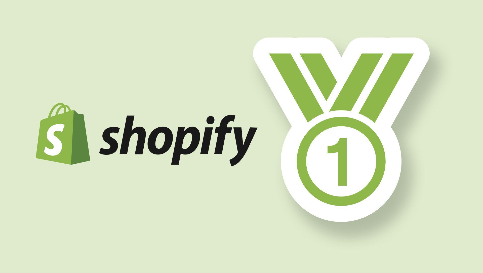 shopify_eshop_no1