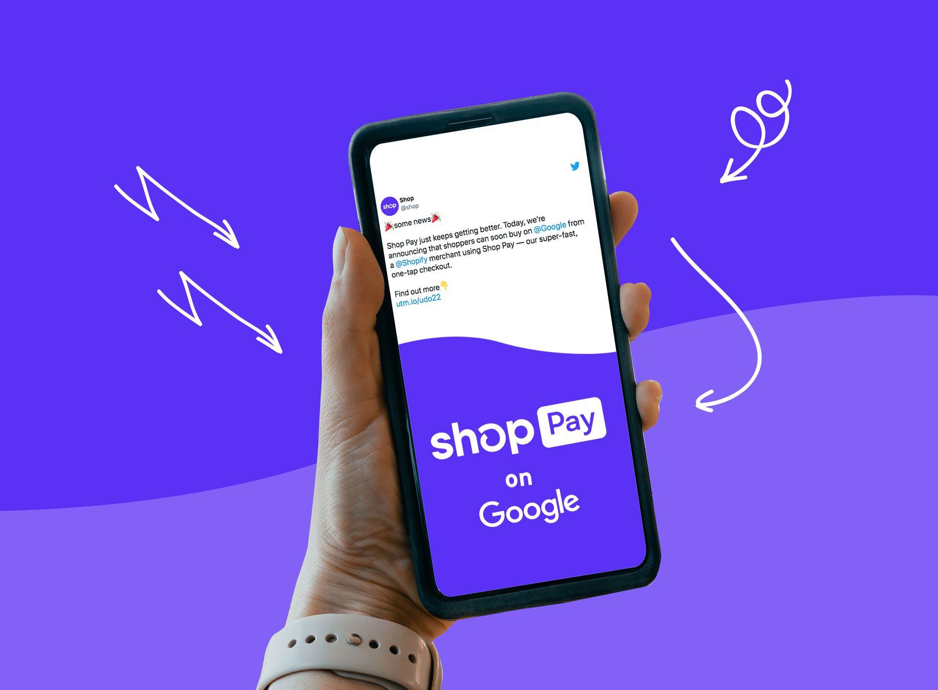 ShopPay_Google-Shopify