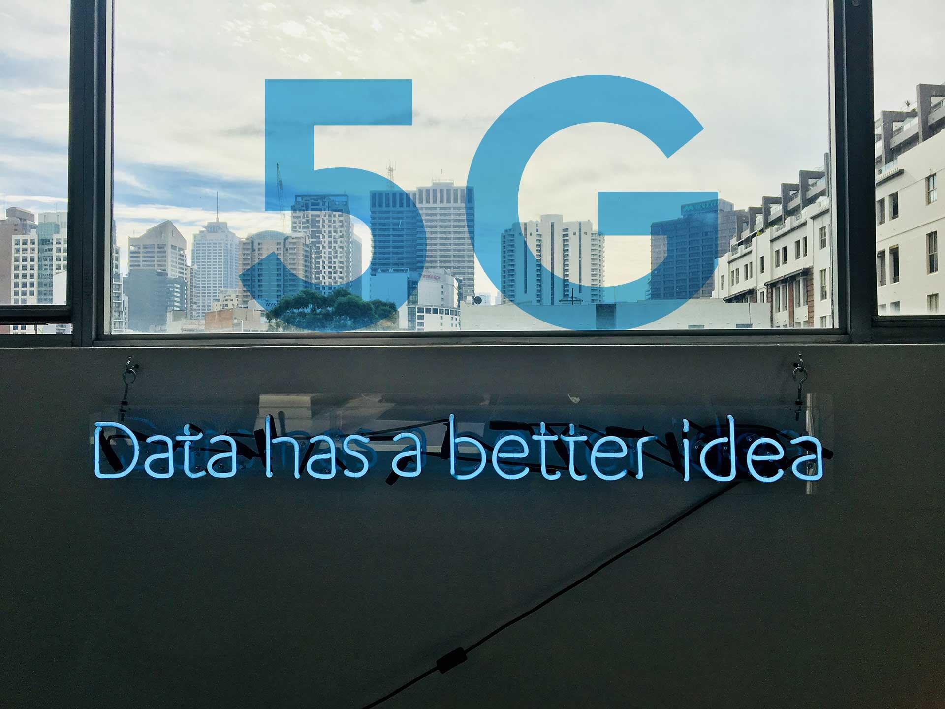 5G_ecommerce_data