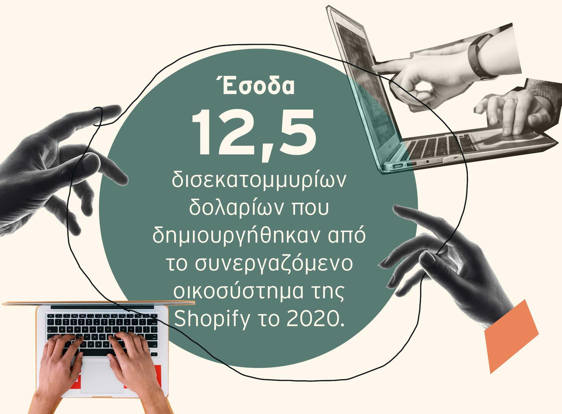 The-Shopify-Effect-esoda_Think-Plus_3