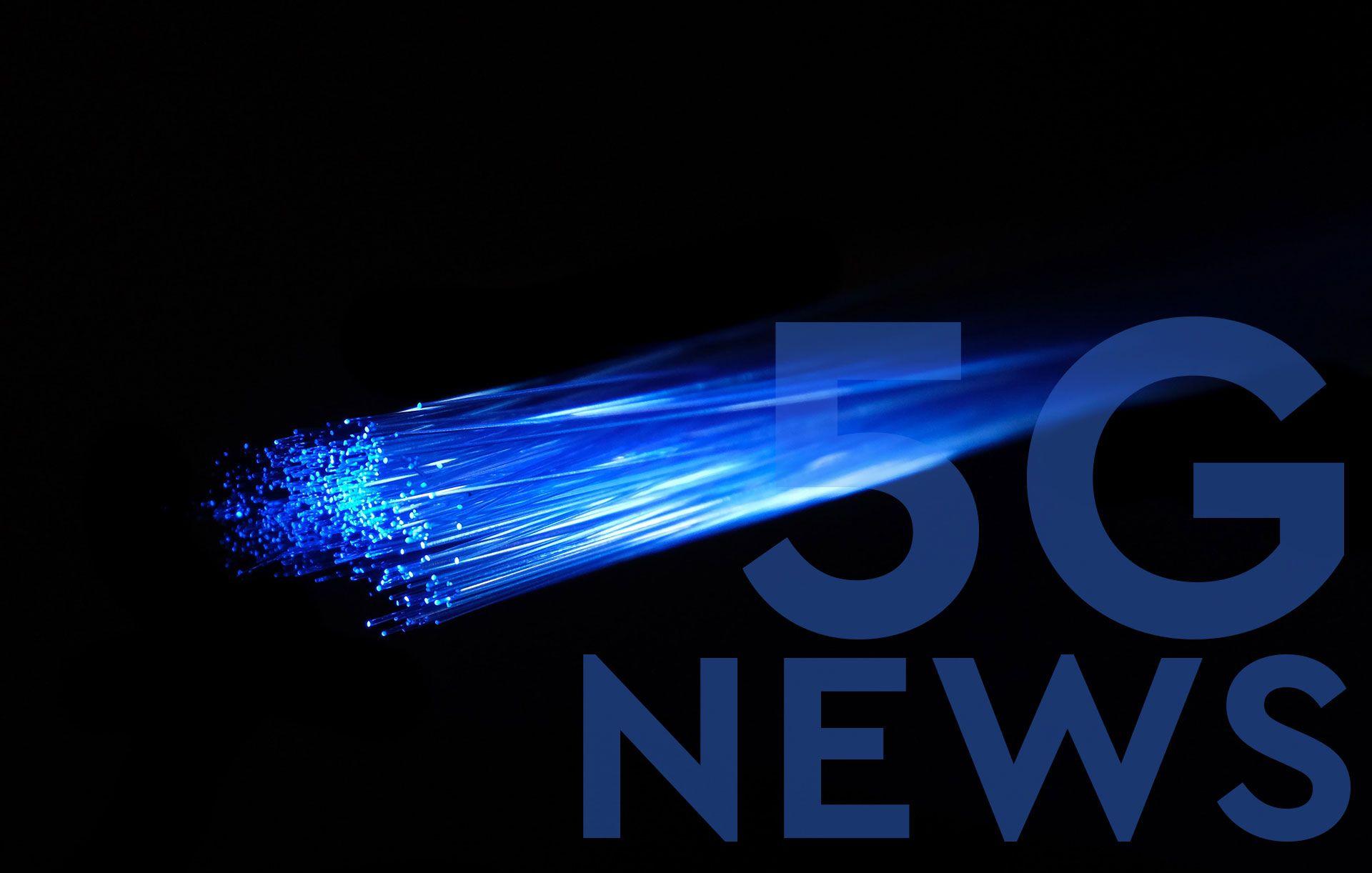 5G_news