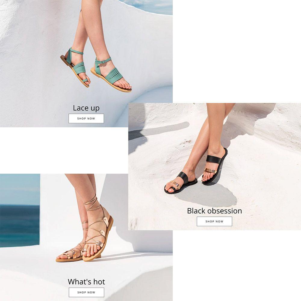 alessandra-sandals-Shopify_Eshop