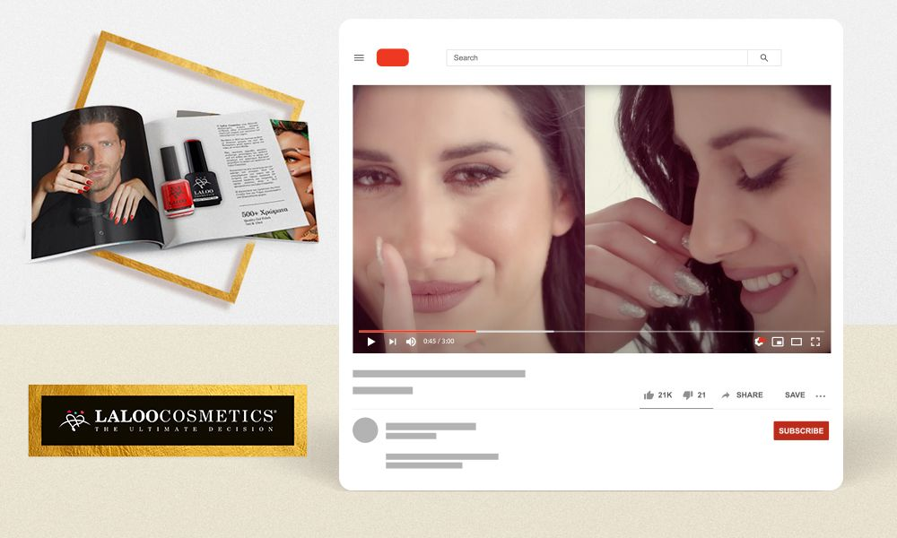 laloo-cosmetics-above-the-line-media-planning-Think_Plus
