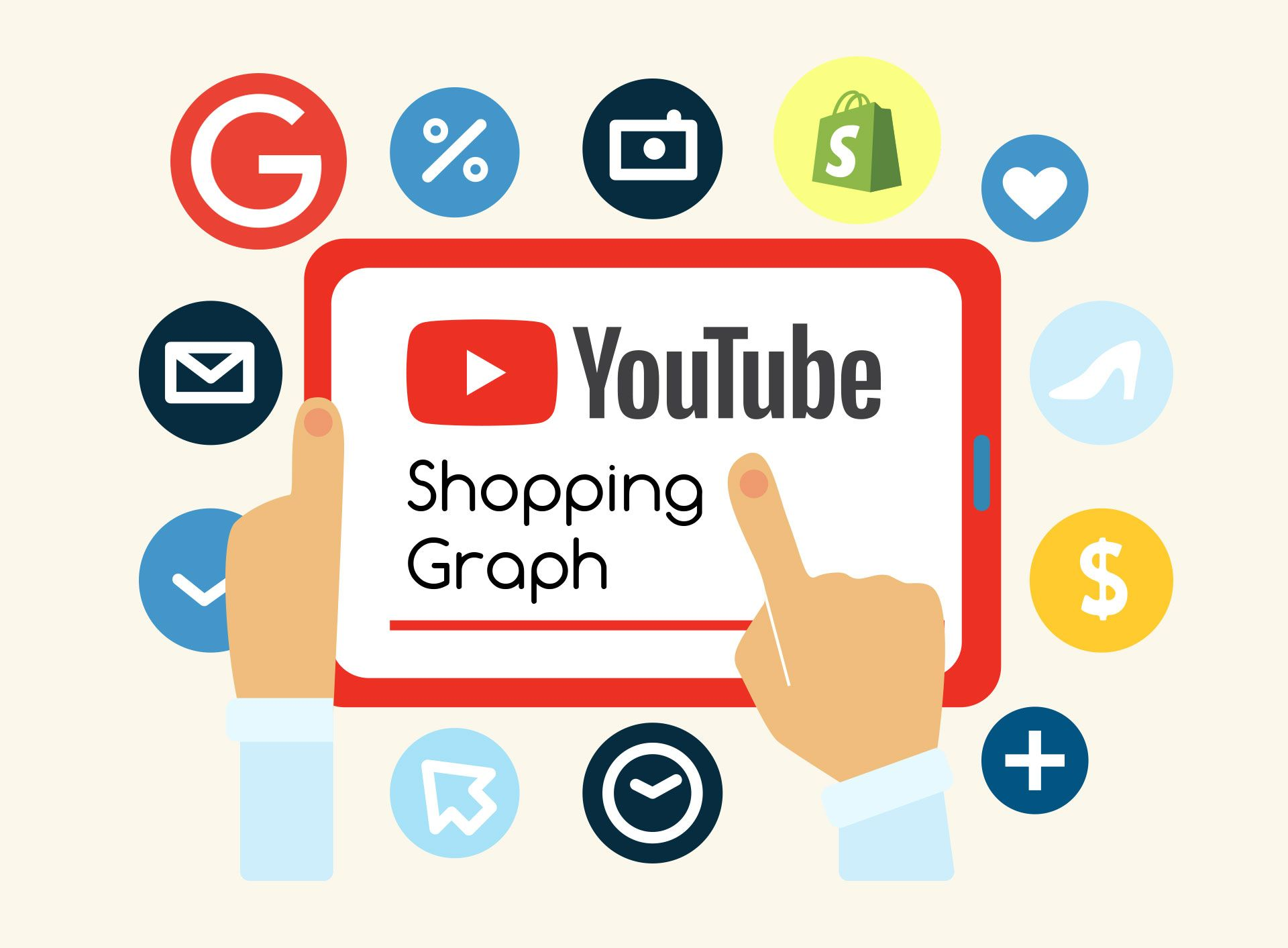 google_ads-shopify-sinergasia-shopping_graph