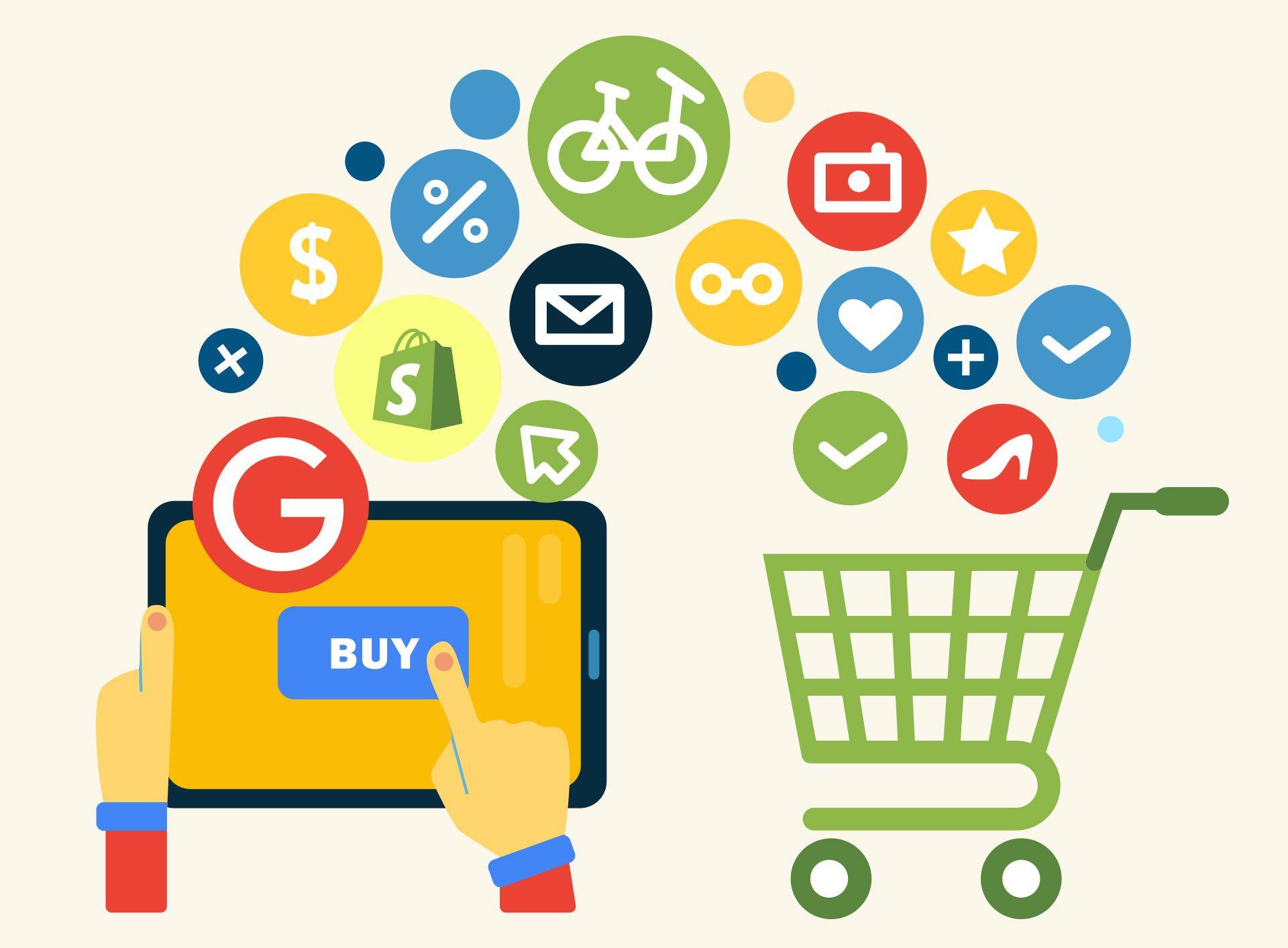 google_ads-shopify-sinergasia-cart