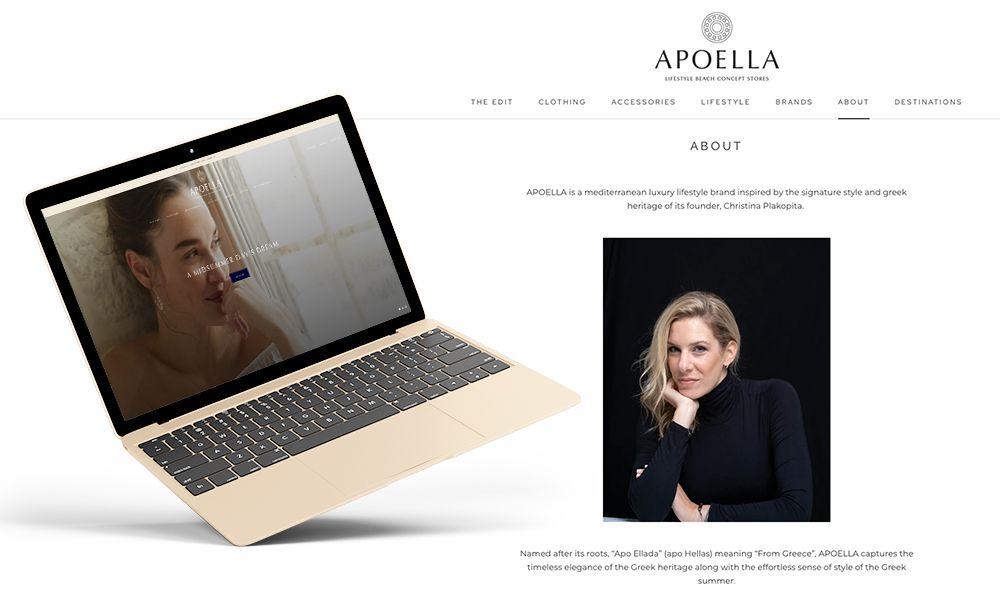 apoella-shopify_eshop_development