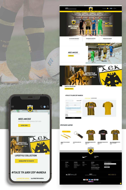 aek_fc-shopify-eshop-mockup-desktop-mobile