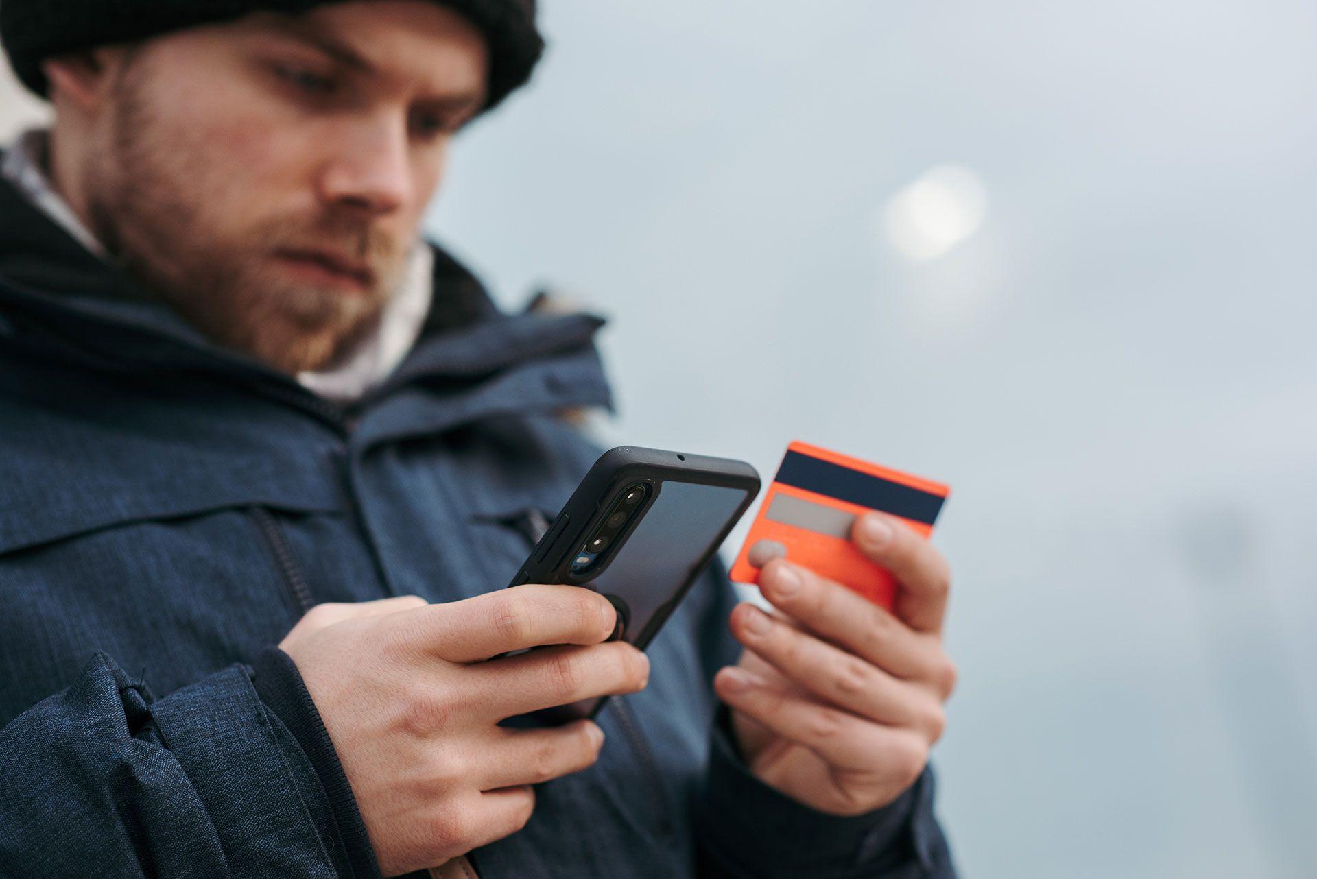 sales-funnel-social-media-ecommerce-cold-traffic